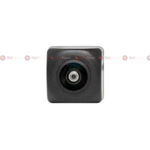Камера переднего вида Redower Premium цифровая