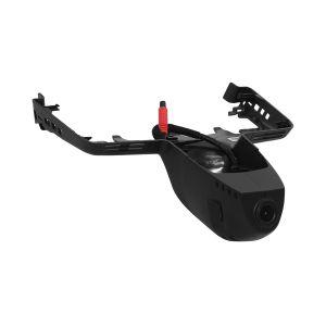 Штатный видеорегистратор Redpower DVR-BMW9-N (BMW X5,кузов G05 18+ ТОП)