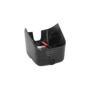 Штатный видеорегистратор Redpower DVR-LR10-N (RR Discovery Sport 20+)