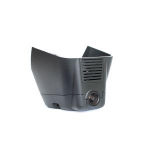 Штатный видеорегистратор Redpower DVR-LR9-N (Jaguar XJL)