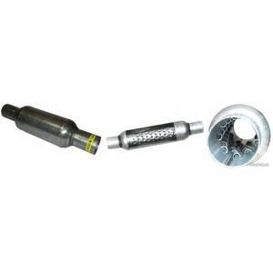 Стронгер/Турбинка 50-400 g